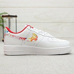 Nike Air Force 1 Year of the Rat CNY Women Sneaker